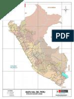 Mapas Red Vial Nacional Estado de la Vía[1].pdf