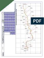 PLANO CLAVE 15-04-2011 inc OA.pdf