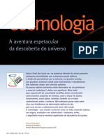 COSMOLOGIA_-_FISICA.pdf.pdf