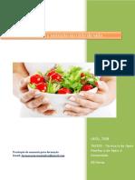 UFCD_7228_Alimentação e Nutrição No Ciclo de Vida_índice