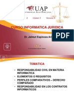 Semana.6.Informatica Juridica.6