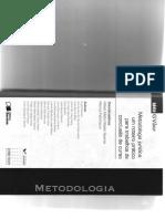 Como organizar julgados FGV.pdf