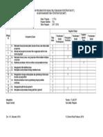 8. Program Tm Pt Kmtt