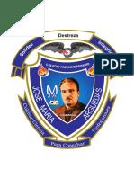 Logo Arguedas en PDF