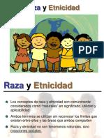 Raza_y_Etnicidad.pdf