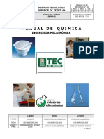 M-QUI-03 MECATRÓNICA.pdf