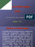 4_Lcd2017