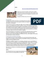 Guijarro Oporto - La Enseñanza de Jesús_Guía de Estudio