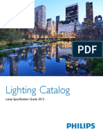 phillips_lamp_specification_catalog.pdf