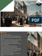 Disec Study Guide Rev