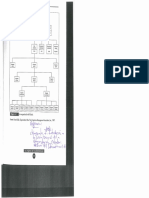 Pirámide Hebrea.pdf