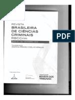 Entre_a_lei_e_o_juiz_os_processos_deciso.pdf
