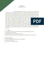sterilisasi dekontaminasi