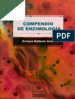 300227008-Compendio-de-Enzimologia.pdf