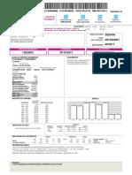 CELG SET.pdf