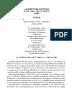 Algernon Blackwood - Il Vecchio Delle Visioni (Ita Libro).pdf