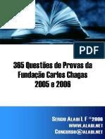 365_quest_es_de_concursos_v_rios_assuntos_inform_tica.pdf