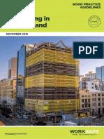 scaffolding-good-practice-guide.pdf