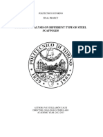 stabilityanalysisondifferenttypeofsteelscaffolds.pdf