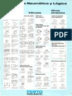 243169652-Simbologia-Neumatica-y-Logica-pdf.pdf