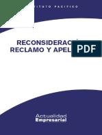 2015_trib_28_reconsideracion_reclamo.pdf