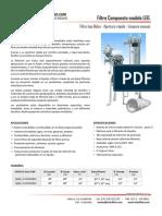 FILTRO TIPO BOLSA (Limpieza manual.) - LED.pdf