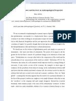 M_Abeles_2006_AQ.pdf