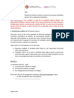 Acreditación B2 Francés