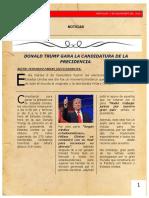 2 PERIODICO 2°9 CRISTIAN ELIGIO CRUZ, REGINA LOPEZ HERNANDEZ, FERNANDO FABIAN CLETO DORANTES, CRISTEL YANERY F.L., LOURDES  EDICION 22.docx