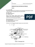 5. Generator & Listrik