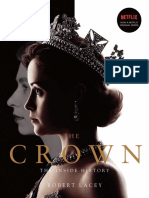 The Crown Chapter Sampler