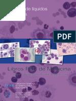 Citologia de Liquidos Biologicos (Librospdfdemedicina.blogspot.com)
