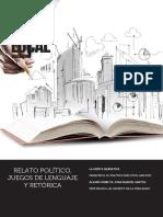 MÁS PODER LOCAL 34.pdf