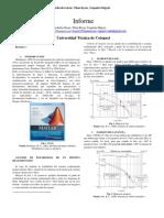 Informe 3 estabilidad
