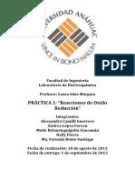 Practica_1.-Reacciones_REDOX.docx