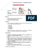 Oxigenoterapia Nebulisacion e Inhalacion.docx