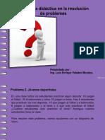 diagramadevenn-131101174404-phpapp01