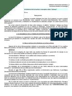 Ps. Sistemica-rodriguez de Rivera