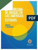 drogas  y Seguridad.pdf
