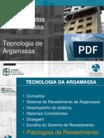 5patologia.pdf