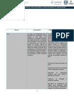 Tabla_web_practica_educativa Rosa E.docx