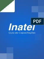 Portfolio de Capacitações.pdf