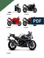 GT650R_PARTS_EFI_EDITION.pdf