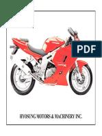 581d2c28e2ca7.pdf