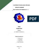 PERMETRINA.pdf