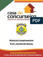 Material_Complementar_PRF_Joerberth_Nunes.pdf