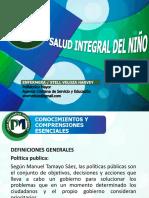 1_PRESENTACION_DE_DEFINICIONES_GENRALES (1).pptx