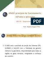 GNSS_2014_LEB210