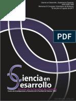 Panorama de la investigación sobre los Isoëtes de Colombia (Isoëtaceae, Lycopodiopsida)