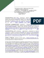 2007 12-27-2008 1 Clj 521 Badan Peguam Malaysia v Kerajaan Malaysia Ed